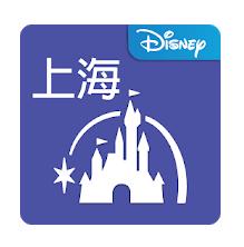 上海ディズニー 公式アプリ