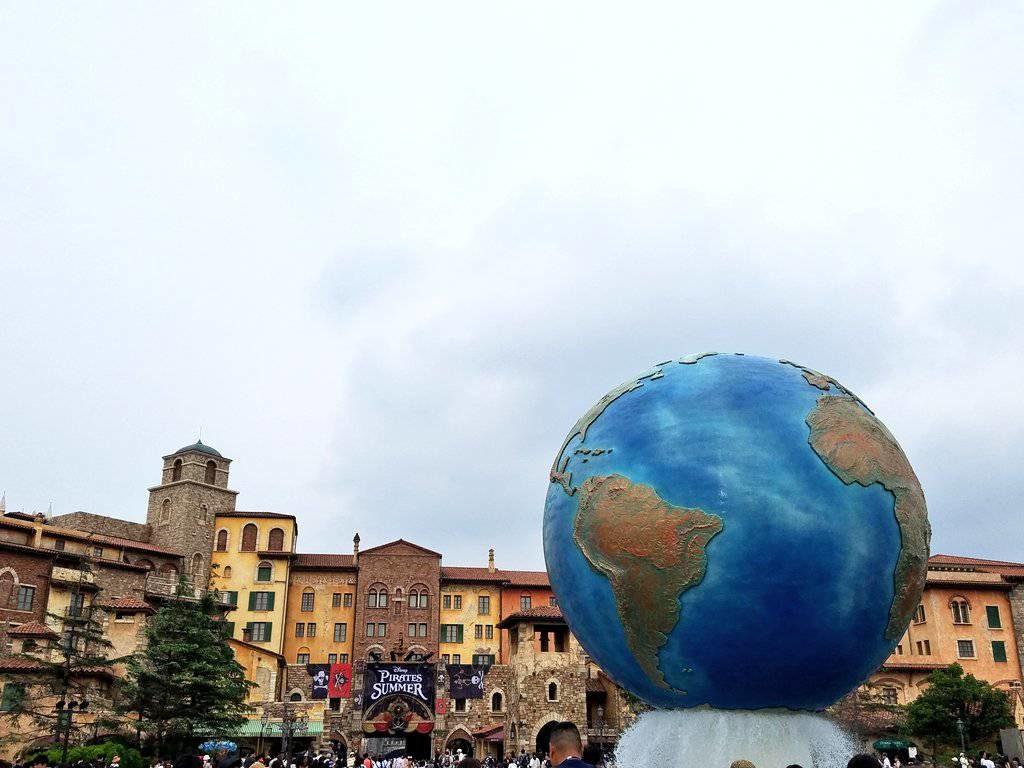 まとめ:ディズニーシーの新エリア『ファンタジースプリングス』にアナ雪、ラプンツェル、ピーターパンのアトラクションが登場