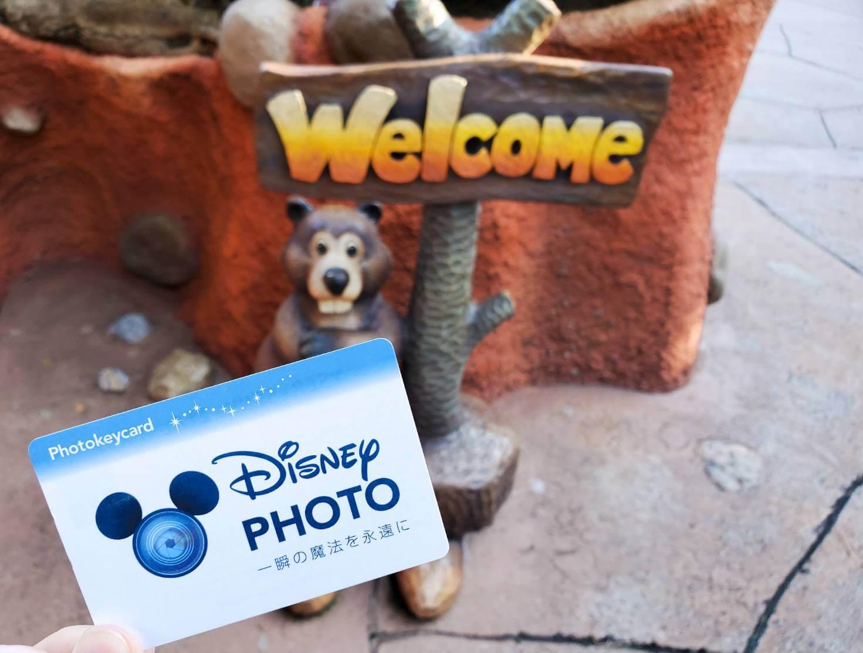 ディズニーで写真撮影のあるアトラクション一覧!カメラの位置と写真撮影のタイミングも解説