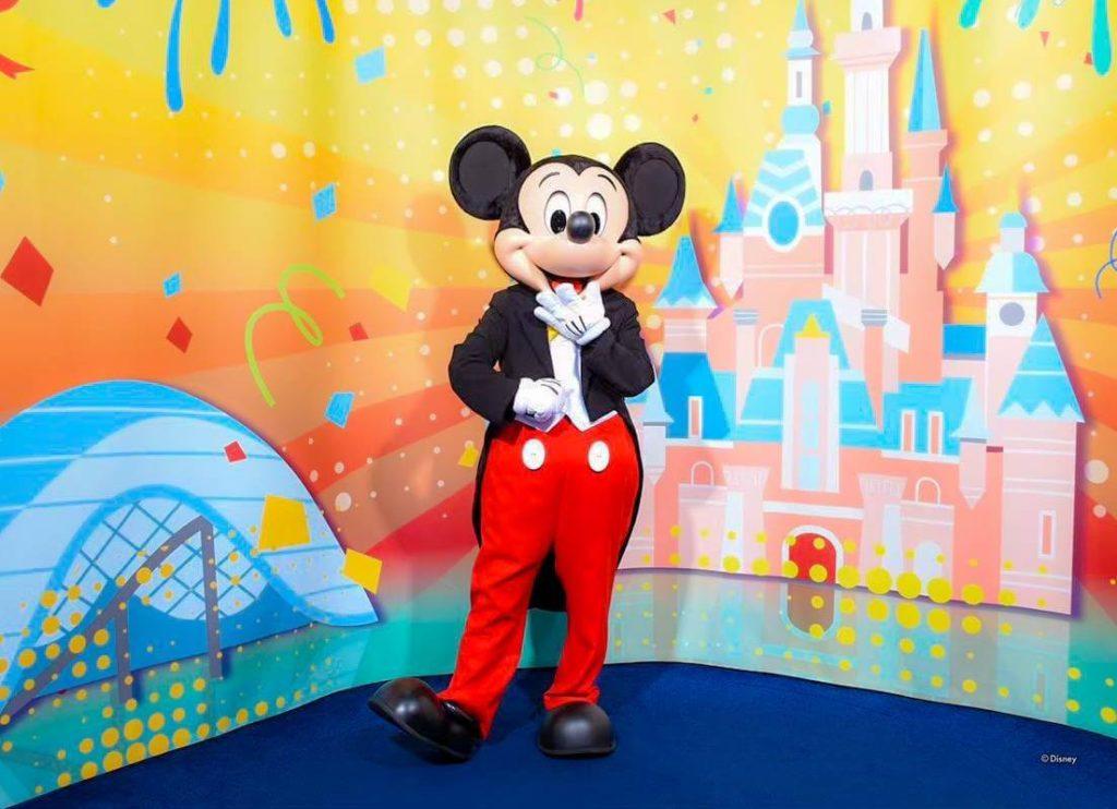 上海ディズニーのチケットが一番安く購入できるのはどこ?