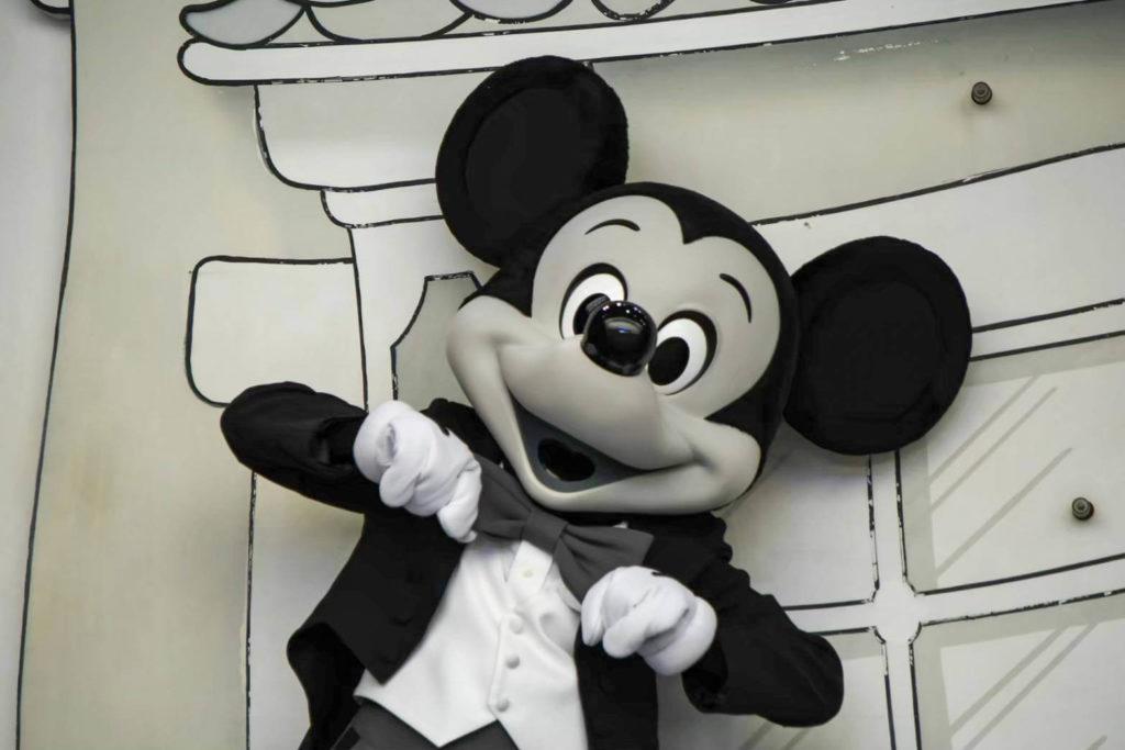 ディズニー休園!チケット、ホテル予約、バケーションパッケージは払い戻し対応