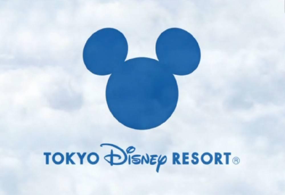 オル・メルのグッズは東京ディズニーリゾート公式アプリでのみ販売