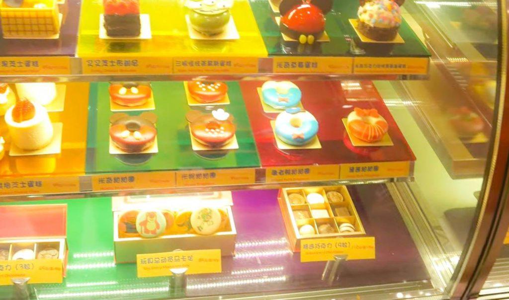 上海ディズニーのトイストーリーホテルから日本のトイストーリーホテルを予想