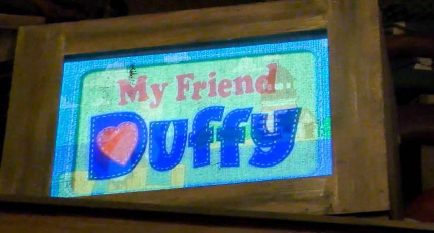 まとめ:オル・メルが日本上陸!ダッフィー&フレンズの新たなお友達が登場!!グッズ情報まとめ