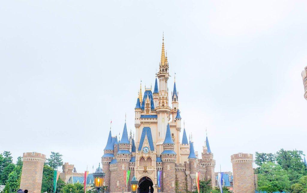 まとめ:『Disney Blue Ever After』しあわせのブルーをモチーフにしたディズニーグッズが登場