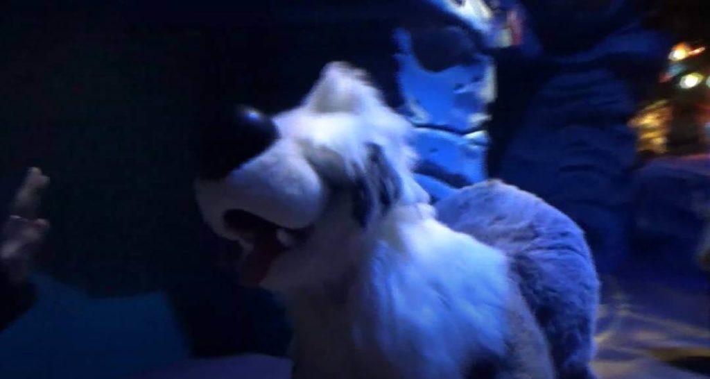 ディズニー『犬』モチーフキャラクター紹介!名前と登場映画まとめ