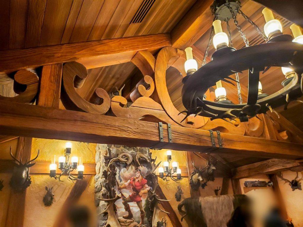 まとめ:新レストラン『ラ・タベルヌ・ド・ガストン』の予約が取れたので行ってきた!【感想】