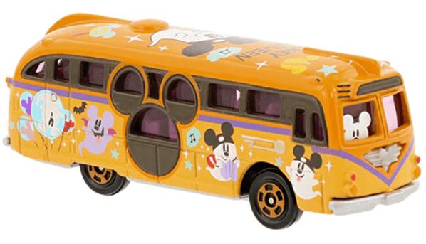 ディズニーハロウィーン2021グッズ「ゴーストデザイン」シリーズ:雑貨